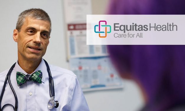 8: Equitas Health