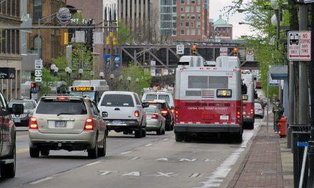 36: COTA's Transit System Redesign