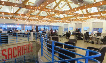 41: Venture Capital